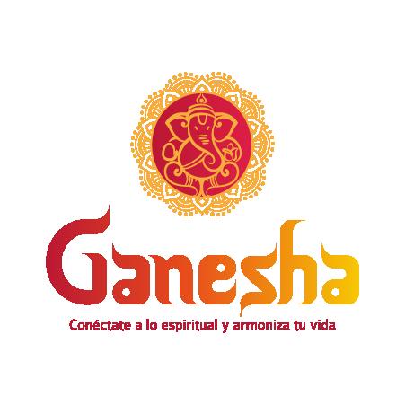 Ganesha Importaciones SpA